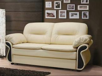 диван прямой Элит 20А