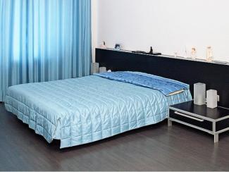 Спальный гарнитур ЛАГУНА - Мебельная фабрика «Камеа»