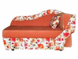 Детский диван Элис 3 - Мебельная фабрика «ПанДиван»
