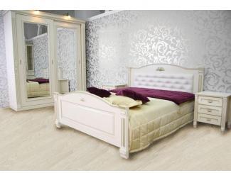 Спальня Грэта
