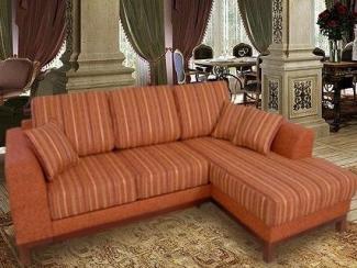 Диван угловой «Дария 2» - Мебельная фабрика «Дария»