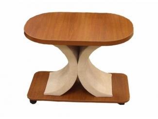 Стол Палермо 2 - Мебельная фабрика «Анюта»