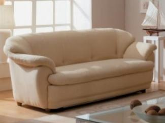 Диван прямой «Паола» - Мебельная фабрика «Котка»