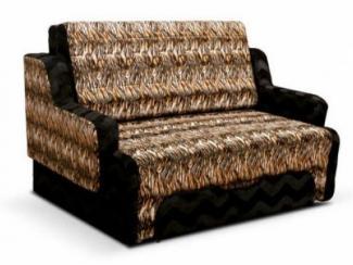 Диван прямой Каравелла 4 - Мебельная фабрика «Каравелла»