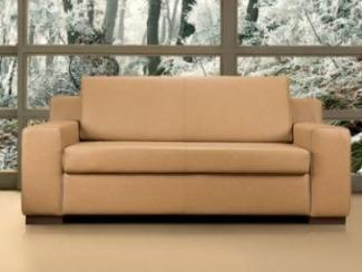 Диван прямой «Танго» - Мебельная фабрика «Котка»