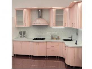 Модная кухня Премиум 1 - Мебельная фабрика «Аркадия-Мебель»