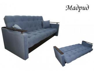 Диван прямой Мадрид  - Мебельная фабрика «ВичугаМебель»