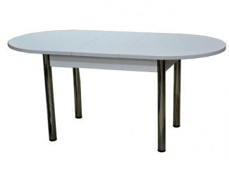 Стол СО-8 - Мебельная фабрика «Триумф-М»