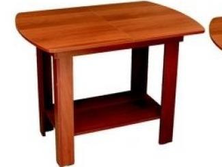 Стол СТ-1