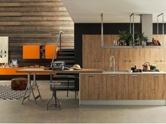Кухня CLEAF 1