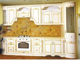 Кухонный гарнитур Агат