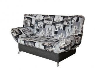 Диван Венеция - Мебельная фабрика «СибМебель»