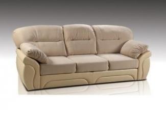 Диван-кровать ПАЛЕРМО - Мебельная фабрика «Восток-мебель»
