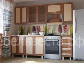 Кухонный гарнитур Леон - Мебельная фабрика «Веста»