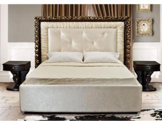 Кровать Каприс