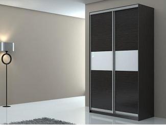 Шкаф купе 2х дверный - Мебельная фабрика «НК-мебель»