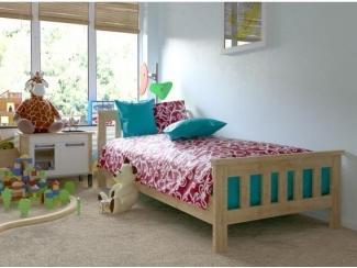 Детская кровать Виктория