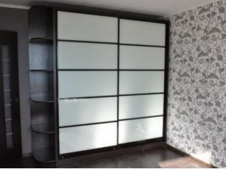 Шкаф Оракал 005 - Мебельная фабрика «Гранд Мебель 97»