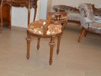 Стул - Импортёр мебели «Arbolis (Испания)»
