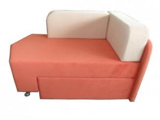 Маленький диван  - Мебельная фабрика «Муром (ЗАО Муром)»