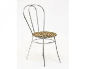 Стул 2 - Салон мебели «Красивые кухни»