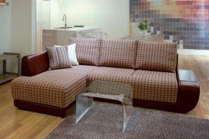 Угловой диван Одри