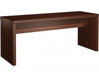 Приставка к письменному столу Монте  Карло - Мебельная фабрика «Ангстрем (Хитлайн)»