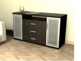 Тумба TV-8 - Мебельная фабрика «Пионер +»