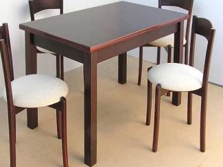 Стол обеденный Поляна