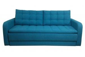 Диван-кровать 029 - Мебельная фабрика «Александр мебель»