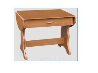 Стол тумба - Мебельная фабрика «МДН»