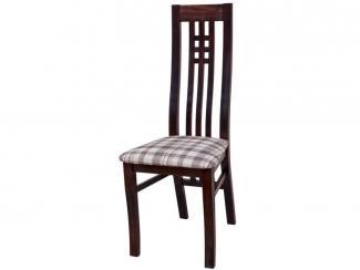 Стул Мартора - Мебельная фабрика «Апшера (Апшеронская мебельная фабрика)»