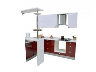 Кухонный гарнитур Астра - Мебельная фабрика «Диван Дома»