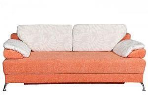 Диван прямой Томас - Мебельная фабрика «Велес-мебель»