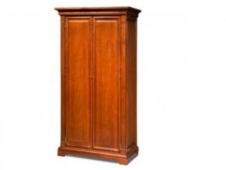 Шкаф для одежды ГМ 5922 - Мебельная фабрика «Гомельдрев», г. - не указан -
