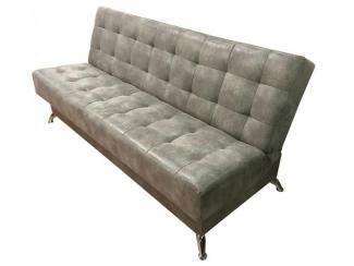 Мини диван-кровать Соло-2  - Мебельная фабрика «Садко»
