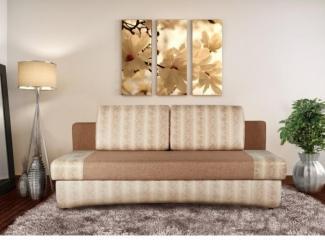 Диван-кровать Элис - Мебельная фабрика «Марта»