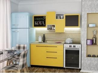 Кухонный гарнитур Фару - Мебельная фабрика «Союз-мебель»