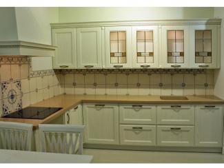Кухня Аризона Римини - Мебельная фабрика «Вест-Хаус»