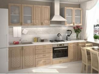 Модульная система для кухни Сити - Мебельная фабрика «Сурская мебель»
