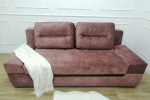 Диван Токио НПБ 032 - Мебельная фабрика «Александр мебель»