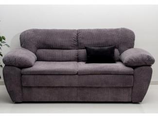 Мягкий диван Луиза 9  - Мебельная фабрика «Новая мебель»