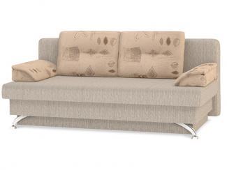 диван «Лагуна М-Люкс»