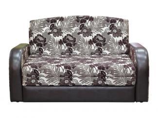 Диван малогабаритный Эдем - Мебельная фабрика «Нико»