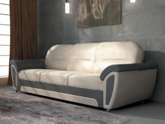 диван модульный Аврора