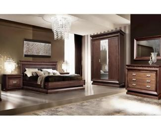 Спальня Сальери-1