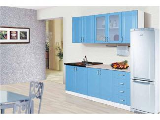 Кухонный гарнитур Гурман 3 (трио) - Мебельная фабрика «Меон»