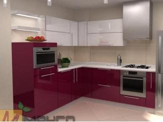 Молодежная кухня Стик - Мебельная фабрика «Манго»