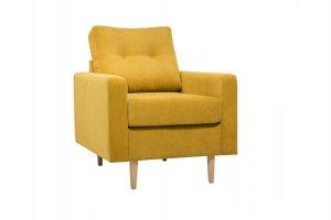 Кресло 037 - Мебельная фабрика «Александр мебель»