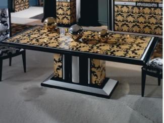 Стол обеденный Мод 6103